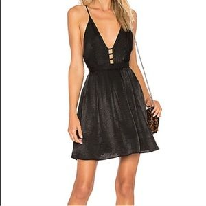 Free People Dresses - Free People Gabby's Party All Night Dress